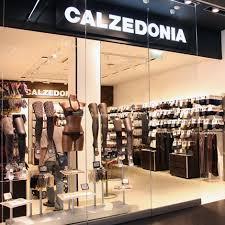 negozio_calzedonia