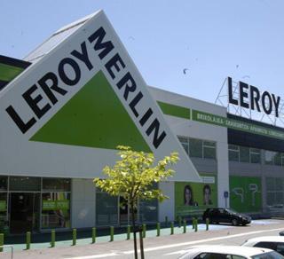 Leroy Merlin - Lavora con noi posizioni aperte in tutta italia - opportunità di lavoro per studenti universitari
