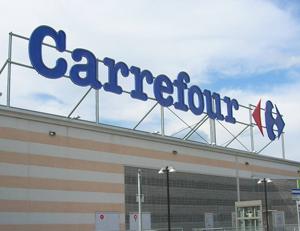 Lavora con noi Carrefour - Posizioni aperte e autocandidature