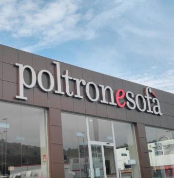 Offerte di lavoro poltronesof lavora con noi - Poltronesofa offerte 2017 ...