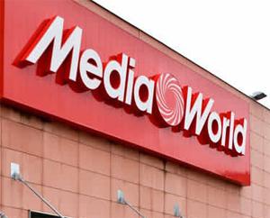 posizioni lavorative aperte, offerte di lavoro mediaworld