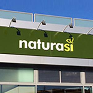 naturasi-offerte-di-lavoro