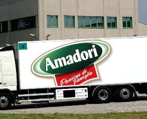 amadori assume personale - offerte di lavoro in tutta Italia e candidature spontanee