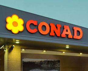 conad offerte di lavoro - posizioni aperte, lavoro in sede e nei negozi