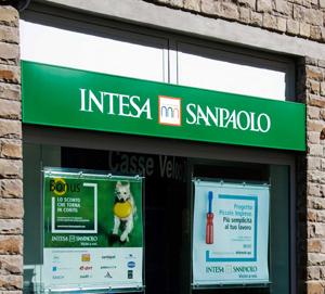 Intesa Sanpaolo Posizioni Aperte Serjob It