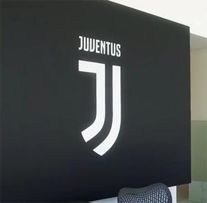 Juventus FC lavora noi - Scopri le figure ricercate o proponi la tua candidatura