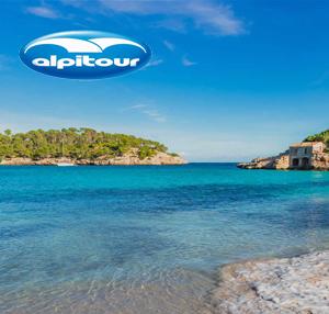 Alpitour lavora con noi - opportunità di lavoro nel turismo