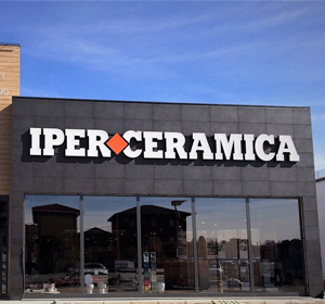 Offerte di lavoro Iperceramica - Ricerca personale in tutta italia