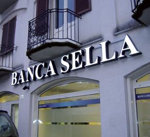 Banca-Sella-lavora-con-noi-offerte-di-lavoro