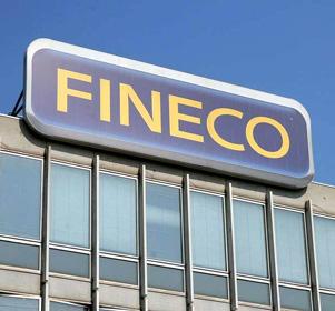 FINECO BANK LAVORA CON NOI